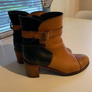 Wolverine Samantha Pleet Boots